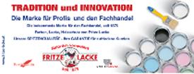 www.fritze-lacke.at
