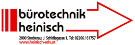 www.heinisch-edv.at